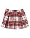 Plaid_skirt