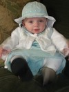 Audrey_easter_08004