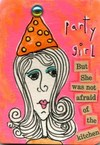 Party_girl002_