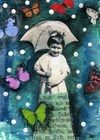 Raining_butterflies010_